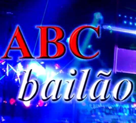 ABC Bailão
