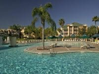 Sheraton Vistana Resort Villas
