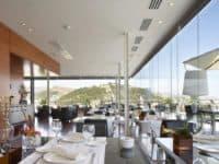 AC Hotel Malaga Palacio by Marriott