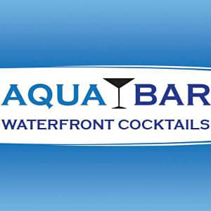 Aqua Bar