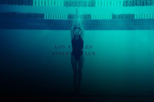 De Los Angeles Athletic Club