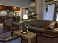 Holiday Inn San Jose Aurola