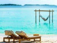 Ayada Maldivas