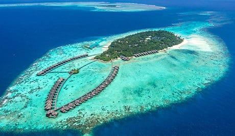 image of Ayada Maldives