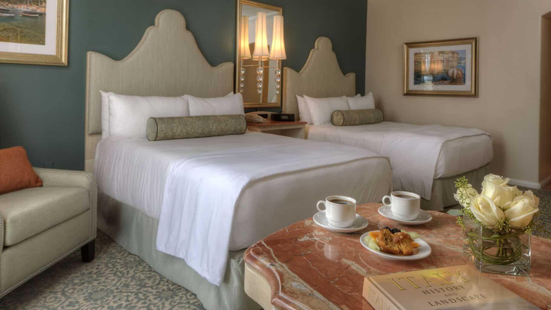 صورة فندق Loews Portofino Bay