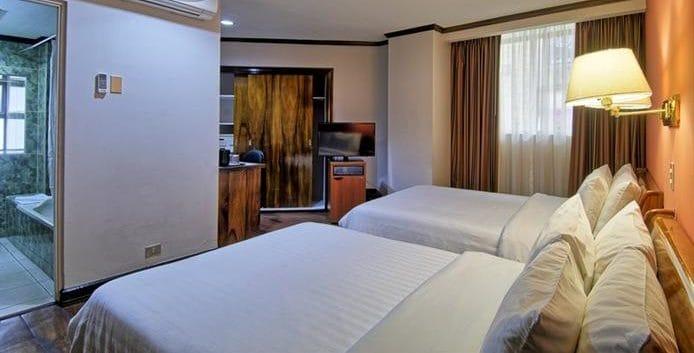 image of Hotel Balmoral