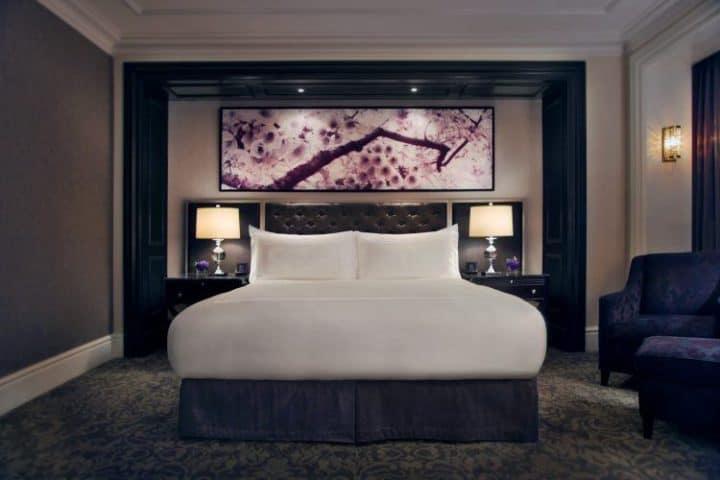 The Adelaide Hotel Toronto