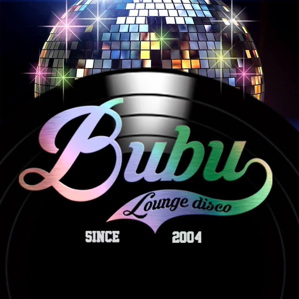Bubu Lounge