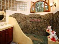 Hotel Byblos Resort & Casino