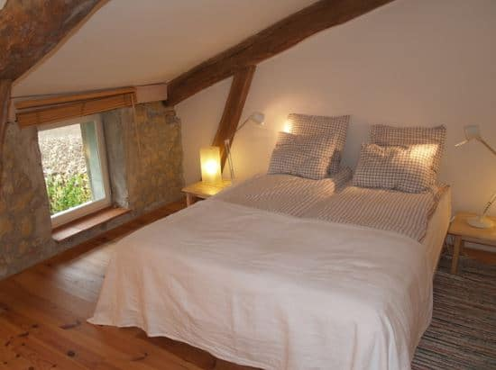 Toulouse · Gay Guesthouses & B&Bs
