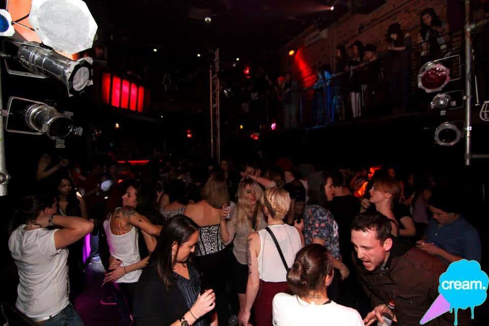 Shakers gay bar staten island