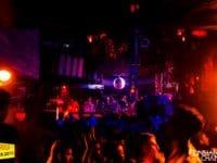Club120 (LUKKET)