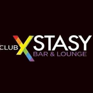 Bar et salon Xstasy