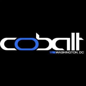Cobalt (REPORTED CLOSED)