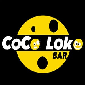 COCO LOKO