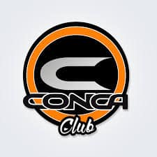 The Concorde/Conca Club