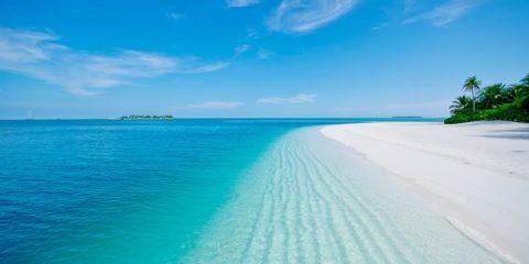 Gay Malediven hotels