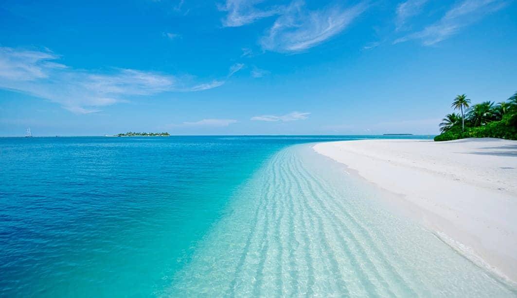 Gay Maldiven