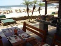 Το Costao do Santinho Resort All Inclusive