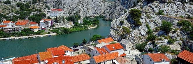 क्रोएशिया समूह यात्राएं