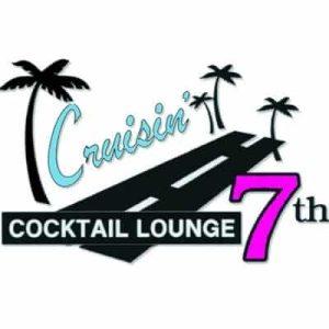 Cruisin' 7th