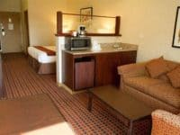 Crystal Inn Hotel & Suites