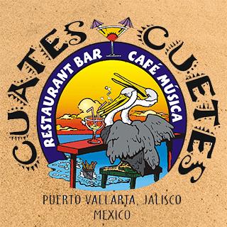 Cuates & Cuetes