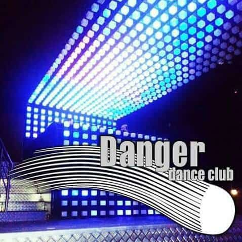 Danger Dance Club
