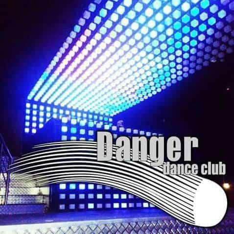 Danger Dance Club