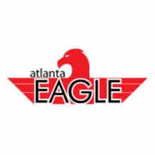 Bar gay EAGLE Atlanta
