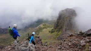 Adventure Ecuador Gay Group Trip