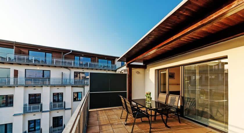 image of Efi Hotel