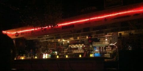 حانة Elsie's Santa Barbara