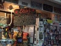 Elsie's Tavern