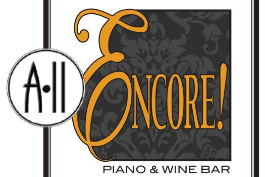 Encore Piano Bar