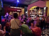 Encore Piano Bar