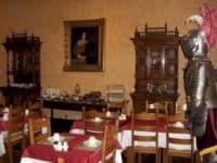Hôtel Erasmus