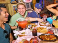 Fiesta Cantina - Hillcrest