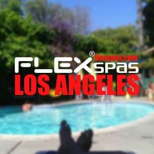 Flex LA