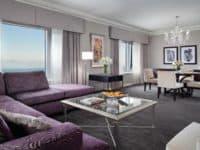 Four Seasons Hotel Chicago