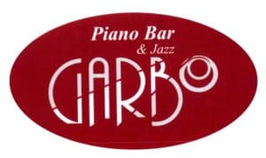 Garbo's Piano Bar