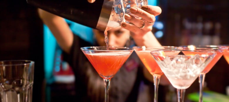 TravelGay rekomendasi Bar Piano Garbo