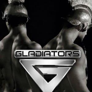 Gladiators @ Metro Disco