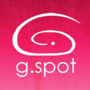 G.SPOT