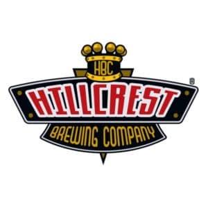 Hillcrest Brewing Co San Diego