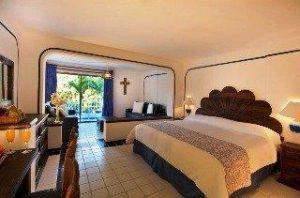 Los Arcos Suites Hotel Puerto Vallarta