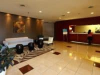 Holiday Inn Toronto