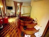 Ξενοδοχείο Boutique Quinta das Videiras