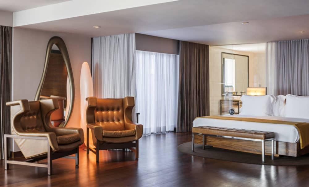 image of Hotel Fasano Rio de Janeiro