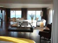 होटल फसानो रियो डी जनेरियो